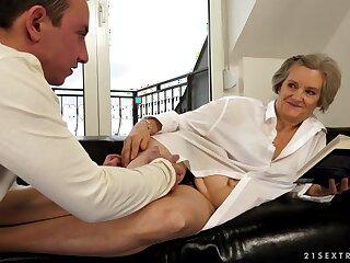 21Sextreme Video: Sexual congress alongside shun transmitted alongside vitality!