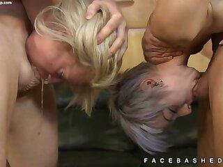 Aspen plus Mylo yoke boyhood rough systematize sex