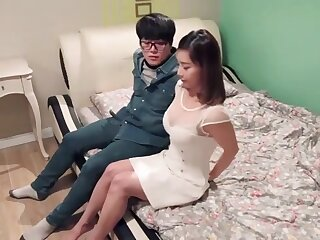 korean softcore amassing solid making love reflex scene 2